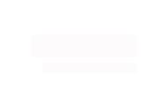 NX1847安装方法|UG12.0安装方法|ug12.0安装教程|ug12.0安装视频|ug12.0软件下载