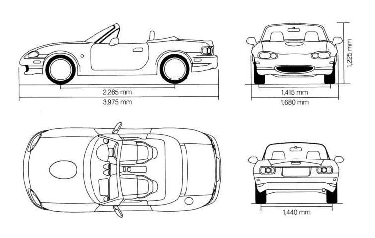 UG实战营学习后可以设计汽车吗?