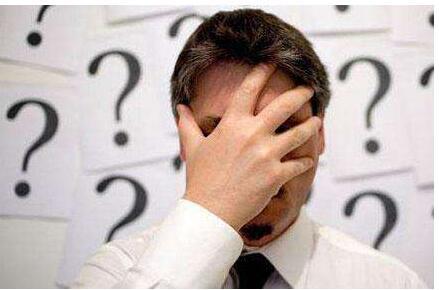 学习UG遇到问题没人理,UG实战营教你该怎么做