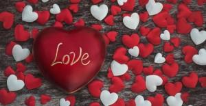 情人节,UG实战营帮你展现魅力,请转给爱人或未来的那个她